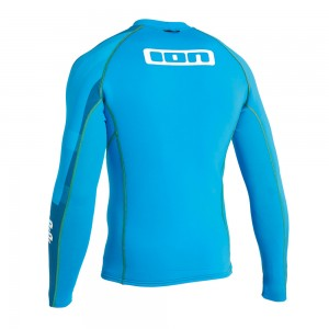 Ion Neo Top Men LS 2/1 2014