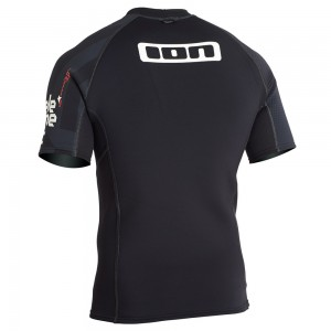 Ion Neo Top Men SS 2/1 2014