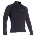 Ion Neo Zip Top LS 2/1 2014 Men - 54XL