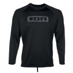 Ion Wetshirt Logo LS 2015 Men