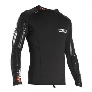 Ion Thermo Top Strike 2/1 LS Men