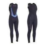 Long Jane 2,5 DL SUP 2014 Women Ion Wetsuit