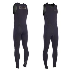 Long John 2,5 DL SUP 2014 Men Ion Wetsuit