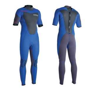 Element Steamer 3/2 DL 2015 Men Ion Wetsuit