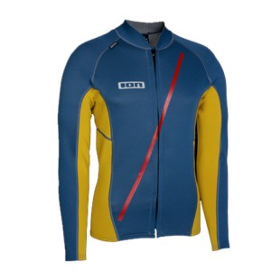 Ion Neo Zip Top LS 2/1 DL 2015 Men - 48S