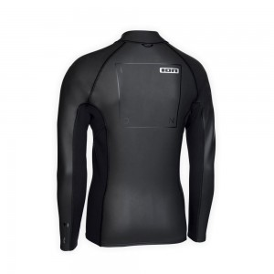 Ion Neo Zip Top LS 2/1 SK 2015 Men - 48S