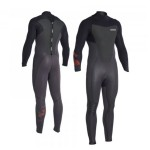 Element Semidry 4,5/3,5 2016 Men Ion Wetsuit