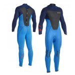 Element Semidry 3/2 2016 Men Ion Wetsuit