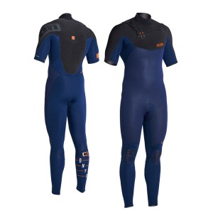 Onyx Amp Steamer SS 3/2 2016 Men Ion Wetsuit