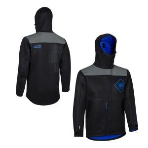 Shelter Jacket 2016 Ion