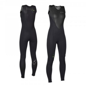 Long Jane 2,5 2016 Women Ion Wetsuit