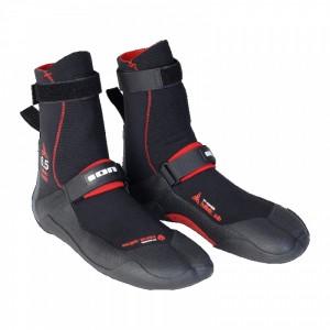 Ion Neoprene Boots Ballistic 6/5