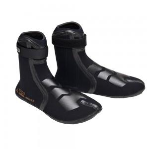 Ion Neoprene Boots Ballistic 6/5 2013