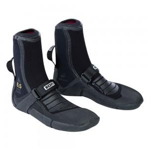 Ion Neoprene Boots Ballistic 6/5 2014
