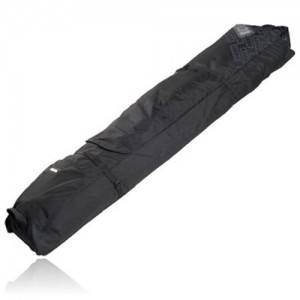 ION Windsurfing Quiver Bag 2011