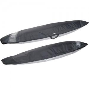 ION Windsurfing Single Boardbag Wave 2010