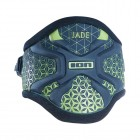 Jade 2017 Ion Windsurfing Waist Harness Women