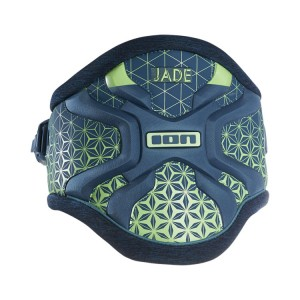 Jade 2017 Ion Windsurfing Waist Harness Women