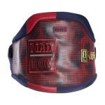 Maddox 2017 Ion windsurf waist harness