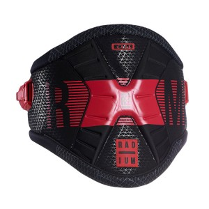 Radium 2017 Ion Windsurfing Waist Harness
