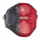 Radium Ion 2016 Windsurfing Waist Harness