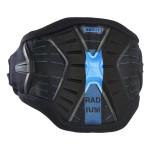 Radium Select Ion 2016 Windsurfing Waist Harness
