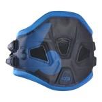 Tritium 2016 Ion Windsurfing Waist Harness