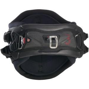 Tritium 2016 Ion Windsurfing Waist Harness