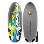 JP Windsurfing Board Super Ligth Wind Pro Edition 2013