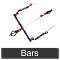 Bars (5)