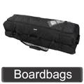 Boardbags (1)
