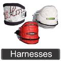 Harnesses (33)