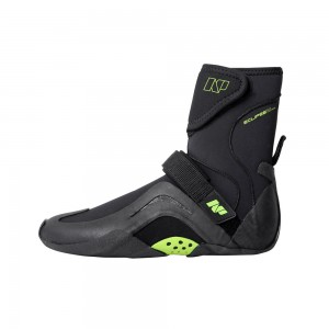 NP Boots Eclipse E-Zee 6mm 2014