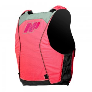 NP Impact Vest High Hook