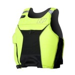 NP Impact Vest High Hook 2015