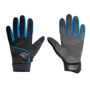 NP Full Finger Amara Glove