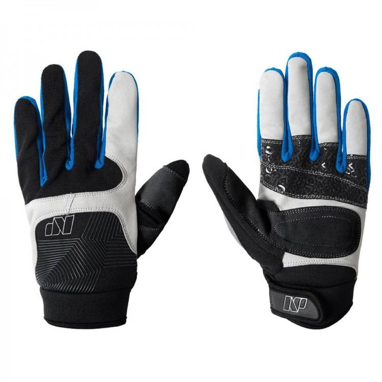 NP Full Finger Neo-Amara Kiteboarding Kitesurfing Glove