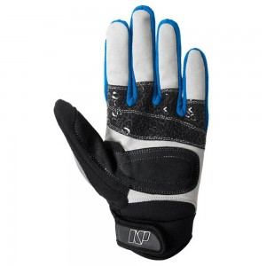 Ion Gloves Full Finger Neo/Amara 2015