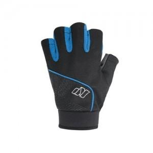 Neil Pryde Gloves Half Finger Amara