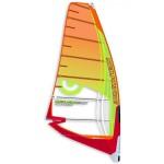 Neil Pryde Windsurfing Sail RS RacingEVO7 2015