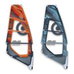 Neil Pryde Windsurfing Sail Atlas 2015