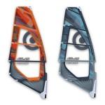 Neil Pryde Windsurfing Sail Atlas 2015