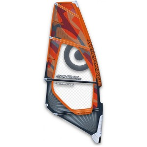 Neil Pryde Windsurfing Sail Combat HD 2015