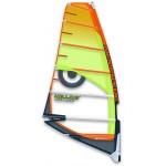 Neil Pryde Windsurfing Sail Hellcat 2015