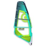 Neil Pryde Windsurfing Sail Atlas 2016