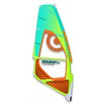 Neil Pryde Windsurfing Sail Combat HD 2016