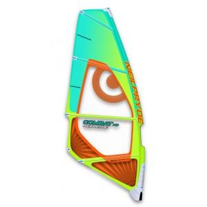 Neil Pryde Windsurfing Sail Combat HD 2016