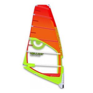 Neil Pryde Windsurfing Sail Hellcat 2016