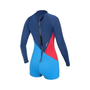 Spice SUP 2/2 Spring 2016 NeilPryde Women Wetsuit