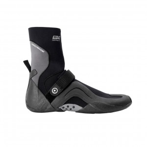 NP Boots 5000 Series 4mm 2012
